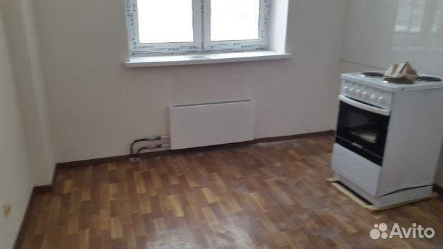 Продается двухкомнатная квартира за 5 480 000 рублей. Московская обл, г Пушкино, ул Просвещения, д 11 к 2.