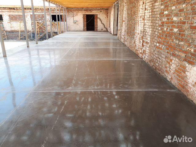 Новокубанск бетон цены цемент москва
