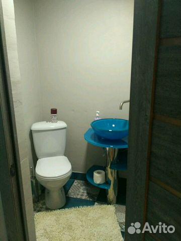 Комната 25 м² в 2-к, 1/2 эт. купить 3