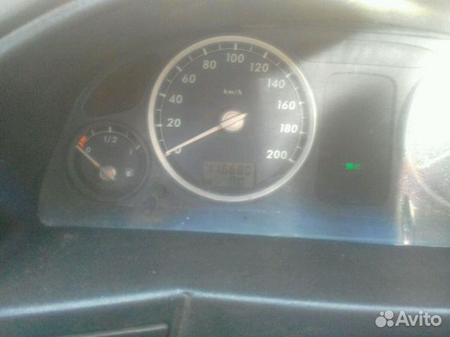 Купить ГАЗ ГАЗель пробег 116 000.00 км 2010 год выпуска