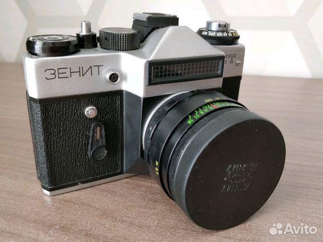 куда можно продать фотоаппарат в рязани иконой источником связаны