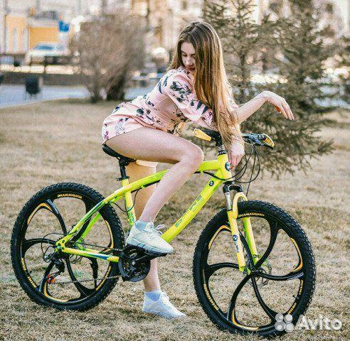 89527559801 Велосипеды,самый большой выбор