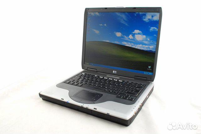 HP NX9010 VGA WINDOWS XP DRIVER