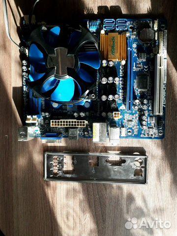 ASROCK N68-VS3 UCC DRIVER FOR MAC