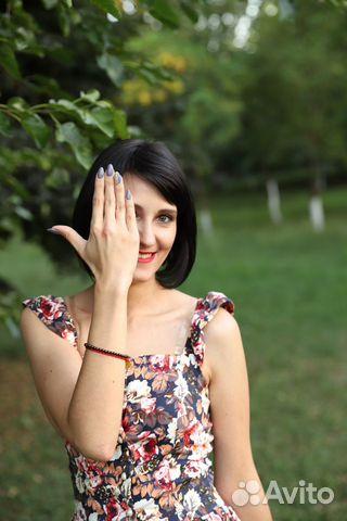 вести себя фотосессия в белореченске фотосессия