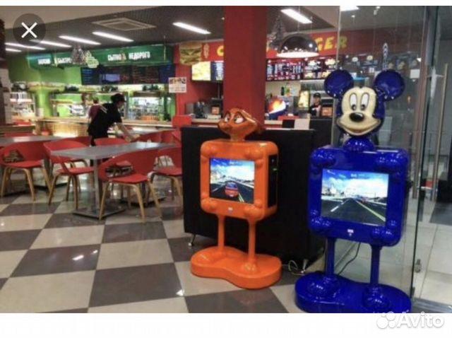 Игровые онлайн автоматы в мандарине