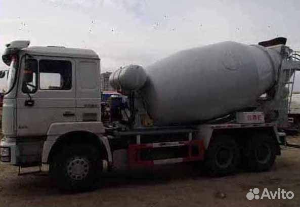 Бетон доставка тольятти штукатурка цементным раствором расценка в смете