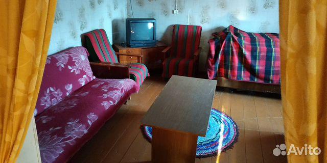 Дом 63 м² на участке 13 сот. 89157411906 купить 5