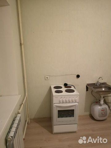 Коми печора новые дома новостройки фото