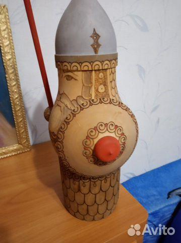 Сувенир из СССР 89605332672 купить 2