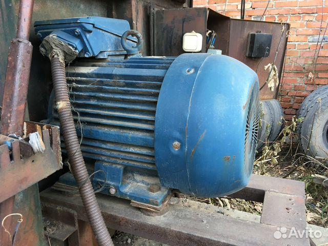 Электродвигатель 5ам200L4У3 45Квт 1500 об/мин  89025145361 купить 3