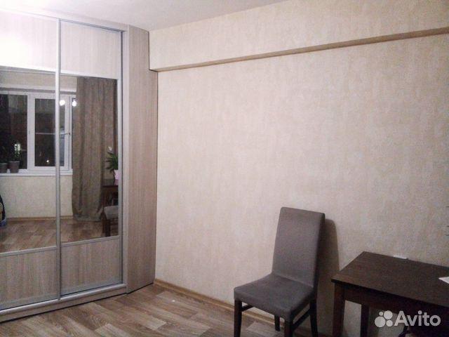 купить комнату недорого Тимме 21к1