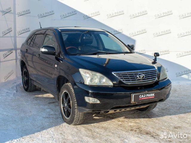 авито иркутск авто в кредит