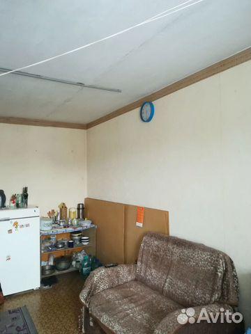 Студия, 18 м², 4/5 эт. 89235230266 купить 1