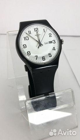 Часы ломбардах купить тольятти в за часов 8 можно билет сдать