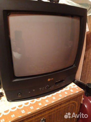 Телевизор  89107104324 купить 1