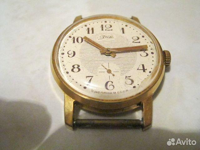 Продам часы ссср куплю часа бильярд в стоимость москва игры