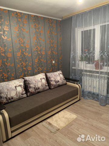 Дом 110 м² на участке 60 сот. 89507603308 купить 2