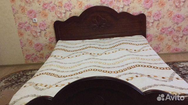 Кровать 89631279112 купить 1