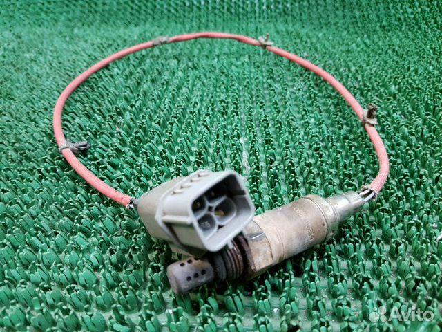 Датчик кислорода лямбдазонд Nissan Maxima A33 89046875188 купить 1