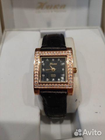 Золотые челябинск продам часы в курске часы ломбард