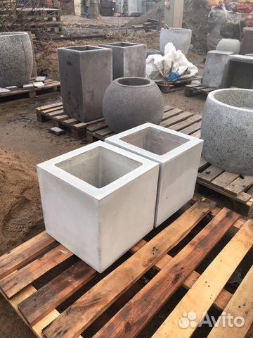 Вазоны из бетона купить в красноярске гидрофобность бетона