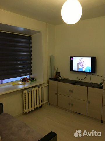 вторичное жилье Тимме 9к3