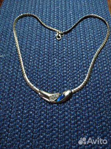 Smycken  89177233471 köp 1