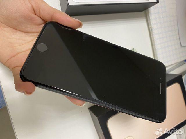 Продам iPhone 7plus купить 5