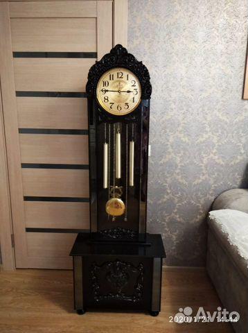 Продать часы напольные в новодвинске работы ломбард часы