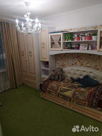 5-к квартира, 178 м², 3/14 эт. купить 2