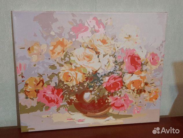 Картина 89997708536 купить 1