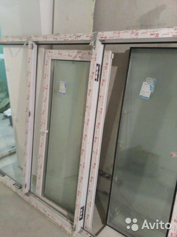 Окно и дверь 89046503726 купить 2