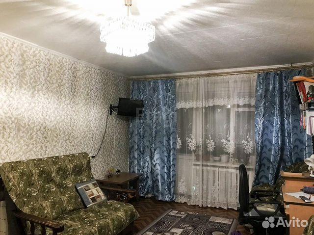 89610031950 1-room apartment, 37.4 m2, 9/12 FL.