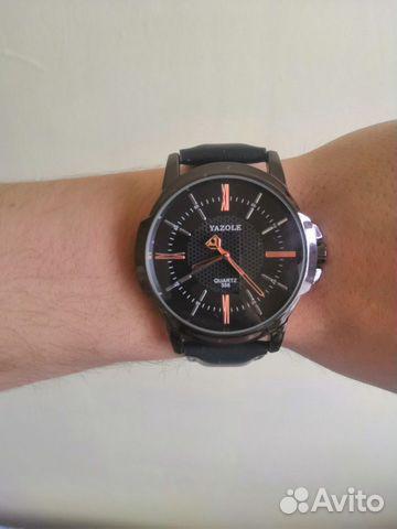 Авито продам часы продать где швейцарские часы лучше