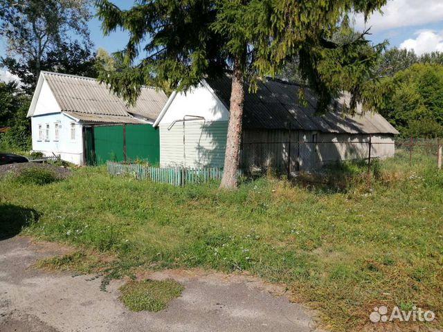 Дом 65 м² на участке 20 сот. 89066924199 купить 4
