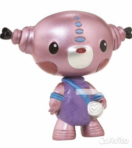 Кукла MGA Entertainment Novi Stars Doll Mae Tallic 89062132153 купить 2