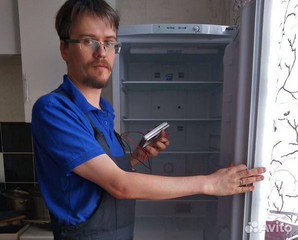 слову ремонт холодильников на фото доске в томске только может