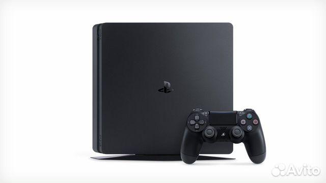 Чистка профилактика ремонт Sony Playstation PS4 89201399909 купить 2