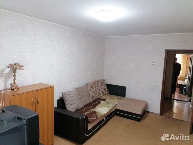 3-к квартира, 68 м², 3/5 эт. купить 7