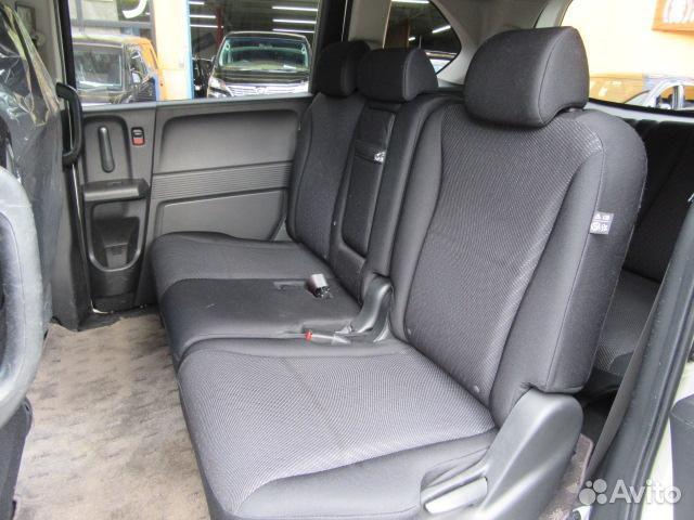 Honda Freed, 2014 89502827030 купить 10