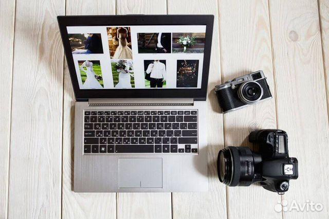 какие фото больше всего покупают на фотостоках названии темы