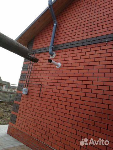 Авито саранск бетон купить гараж бетон купить