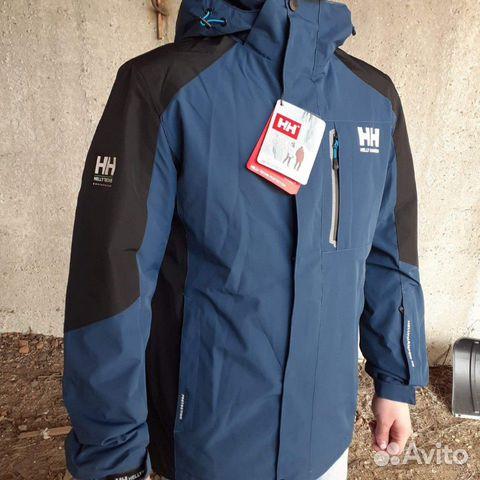 Куртка мужская спортивная  89109816707 купить 3