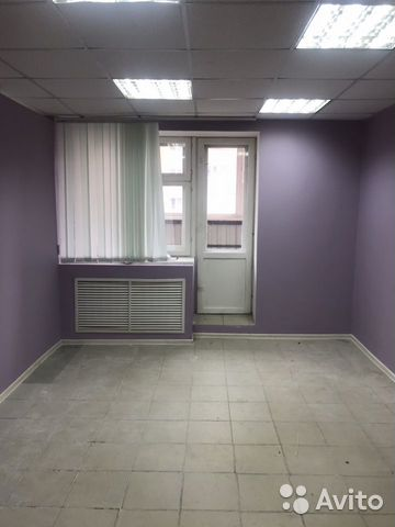 Commercial property buy 8