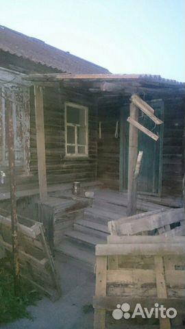Дом на слом  89033784598 купить 2