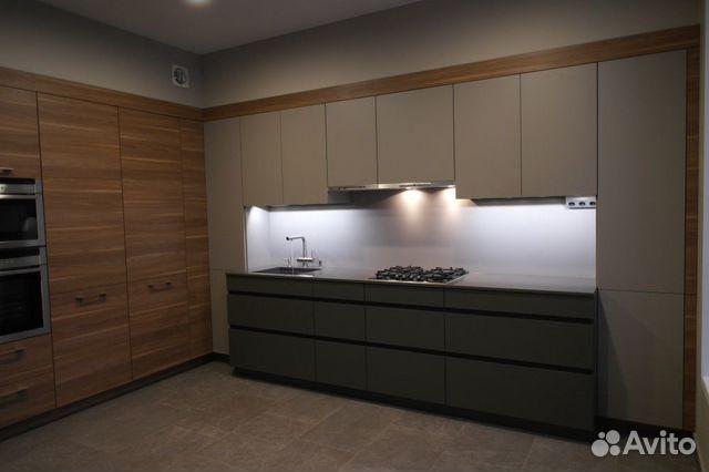 Kitchen 89629397599 buy 6