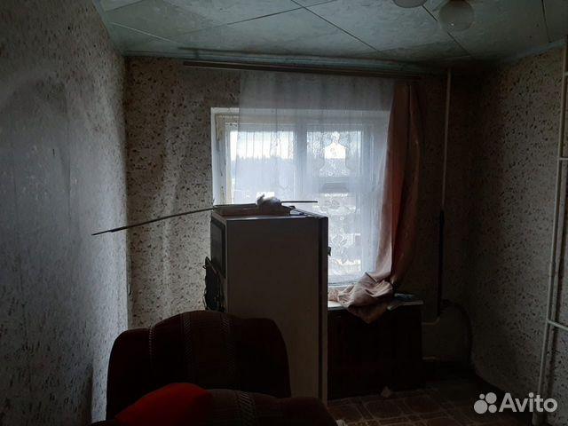 1-к квартира, 30 м², 2/3 эт. 89648639020 купить 4