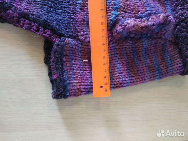 Свитер для собаки 89963896062 купить 2