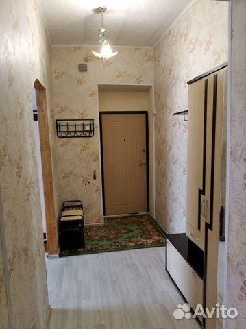 3-к квартира, 60 м², 1/2 эт. 89127088223 купить 1